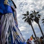Indigenous Day Los Angeles
